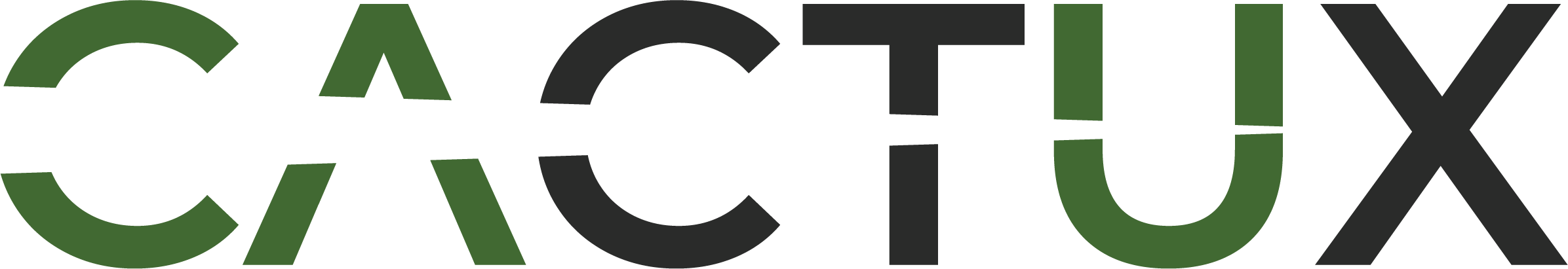 CactuX
